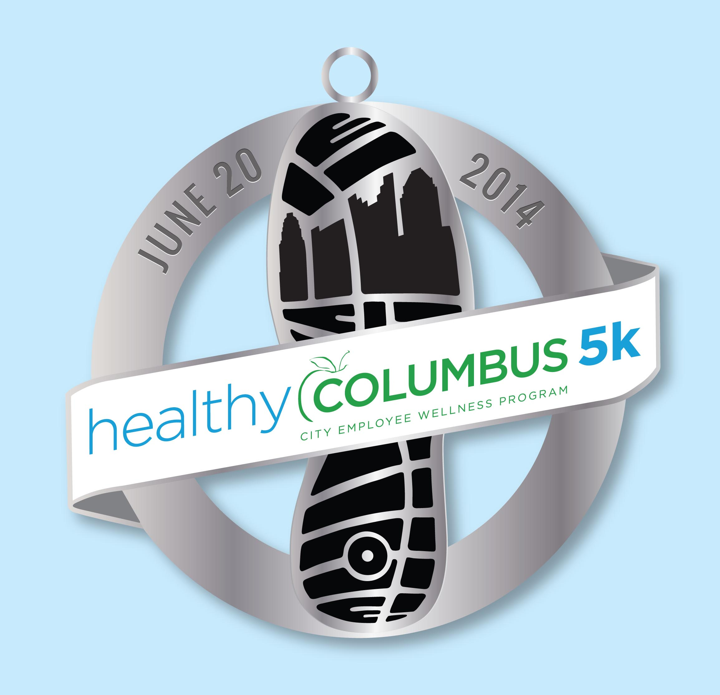 HealthyColumbus_medal_concept_newdate