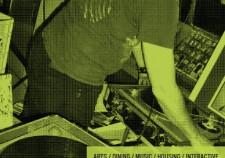 UN-Poster-jaythedj
